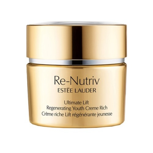 Estee Lauder Re-nutriv Ultimate Lift Regenerating Youth Creme Rich 50 ml
