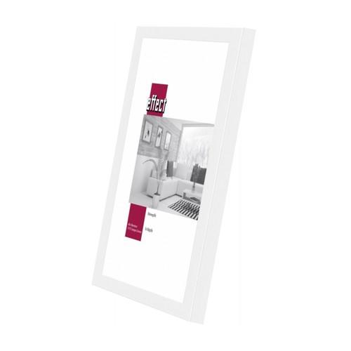 Afbeelding van Effect Profil Top Pro S 13x18 houten lijst wit 0181.1318.05