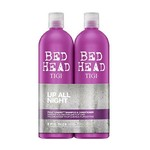 Tigi Bed Head Fully Loaded Duo 1.500 ml