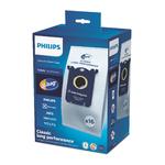 Philips S-bag FC8021/05