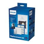 Philips FC8060/01 Vervangingsset