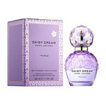 Marc Jacobs Daisy Dream Twinkle Eau de toilette 50 ml