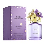 Marc Jacobs Daisy Eau So Fresh Twinkle eau de toilette 75 ml