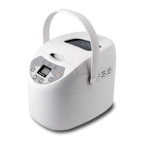 Bestron ABM2003 broodbakmachine