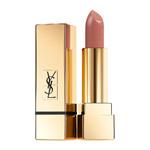 YSL Rouge Pur Couture 3,8 gram 70 Le Nu