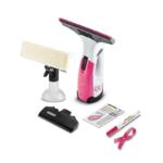 Kärcher WV 2 Premium Pink Ribbon
