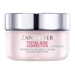 Lancaster Total Age Correction Retinol-In Oil-Night Cream 50 ml