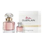 Guerlain Mon Guerlain Gift set