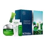 Biotherm Skin Oxygen set