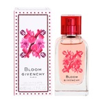 Givenchy Bloom eau de toilette 50 ml