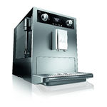 Melitta Caffeo Gourmet E965-101