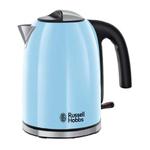 Russell Hobbs 20417-70 Heavenly Blue