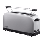 Russell Hobbs 21396-56 Oxford Long Slot