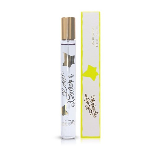 Lolita Lempicka Eau de parfum 15 ml