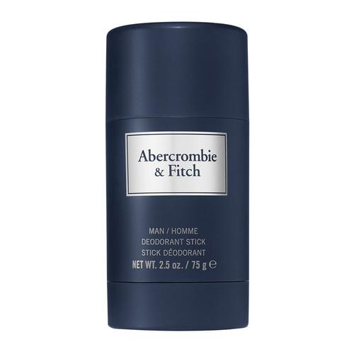 Afbeelding van Abercrombie & Fitch First Instinct Blue Deodorant stick