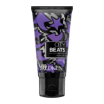 Redken City Beats Acidic conditioning color cream