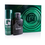 Paco Rabanne Pour Homme gift set