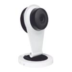 ELRO AS80CA11A Beveiligingscamera