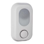 ELRO AS80SR11A Voice sirene