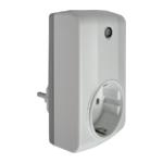 ELRO AS80PL11E Smart plug
