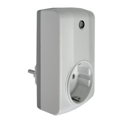Afbeelding van ELRO AS80PL11E Smart plug