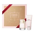 Cartier Baiser Vole Gift set