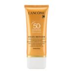 Lancome Soleil Bronzer BB Cream 50 ml SPF 50