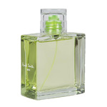 Paul Smith Men After shave 100 ml