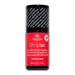 Alessandro Striplac 8 ml 128 Red Carpet