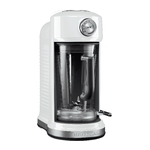 KitchenAid 5KSB5075EWH