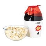 Russell Hobbs 24630-56 Fiesta popcornmaker