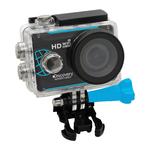 Discovery Adventures 1080P 30FPS Action Camera Trek WLAN