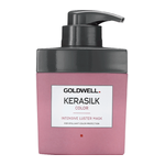 Goldwell Kerasilk Color Intensive Mask 500 ml