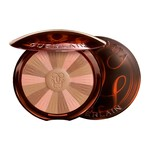 Guerlain Terracotta Light Bronzing Powder 10 gram 02 Natural Cool