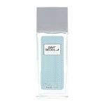 David Beckham Aqua Classic deodorant 75 ml
