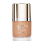 Dior Capture Totale fond de teint foundation serum 30 ml 040 Miel