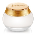 Christian Dior J'adore Body cream