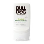 Bulldog after shave balsem 100 ml