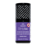 Alessandro Striplac 5 Ml Fashion Violet