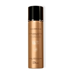 Dior Bronze Protective oil-in-mist sublime glow face body hair 125 ml SPF 15