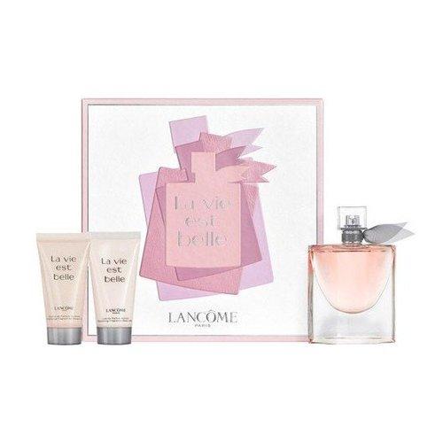 Lancome La Vie Est Belle Gift set
