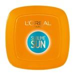 L'Oreal Sublime Sun Solar 9 gram