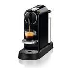 DeLonghi EN167B Nespresso Citiz