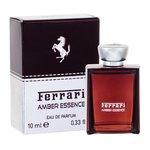 Ferrari Amber Essence (2017) eau de parfum 10 ml