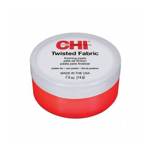 CHI Twisted Fabric Finishing Paste 74 gram