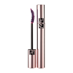 YSL The Curler Mascara Volume Effet Faux Cils 6,6 ml 01 Rebellious Black