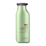 Pureology Clean Volume shampoo 250 ml