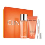 Clinique Happy Gift set
