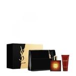 Yves Saint Laurent Opium Gift set