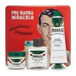 Proraso Green Vintage Gino Set